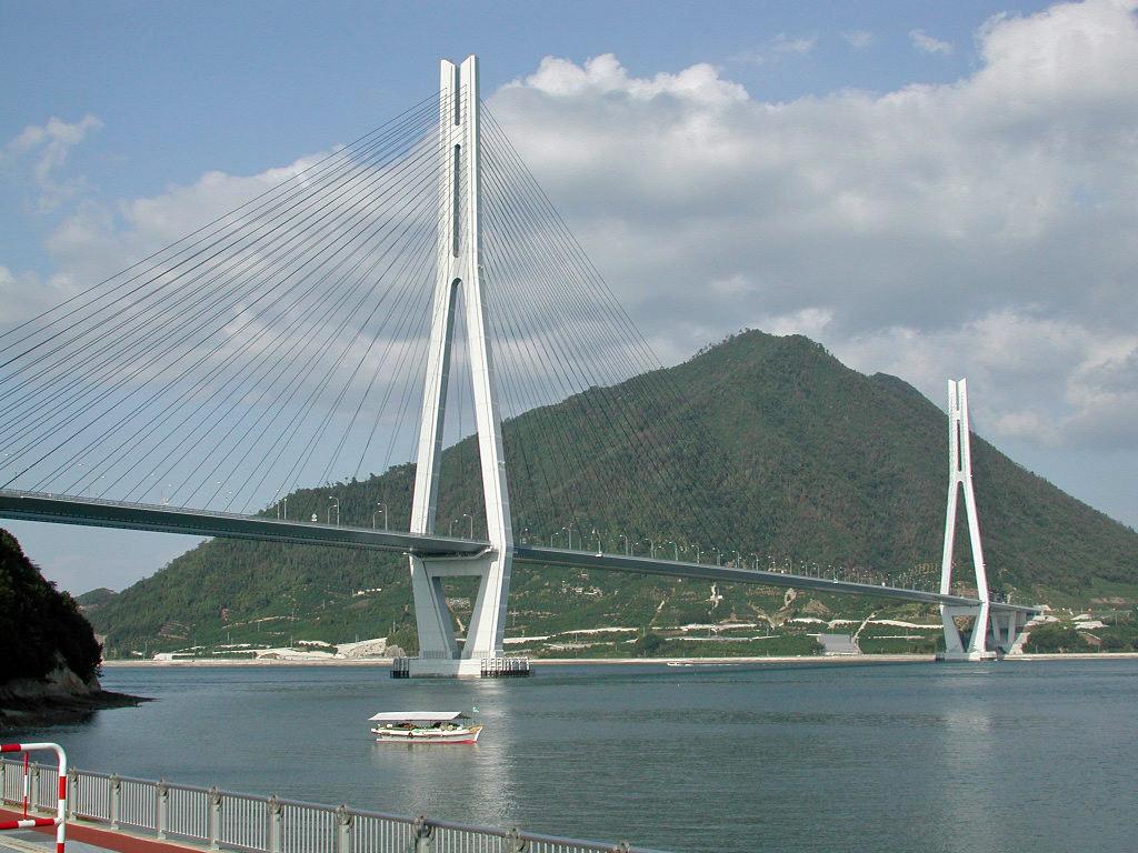 大橋 (目黒川)